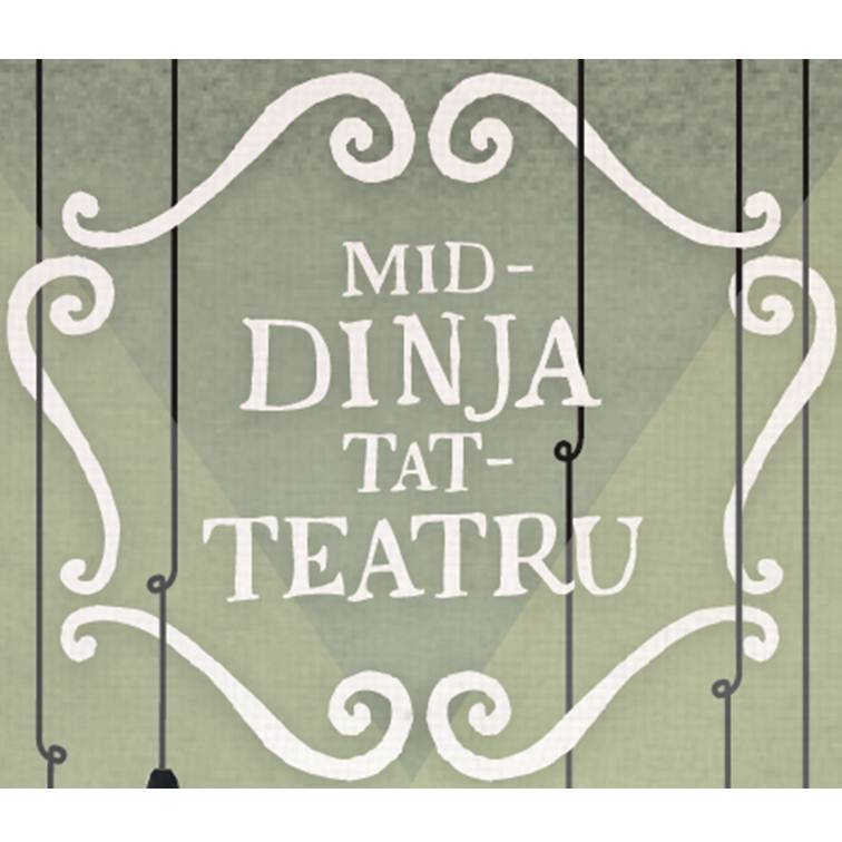 Mid-Dinja tat-Teatru